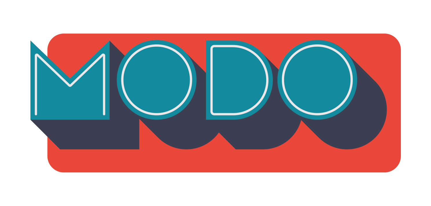 Modo Agency